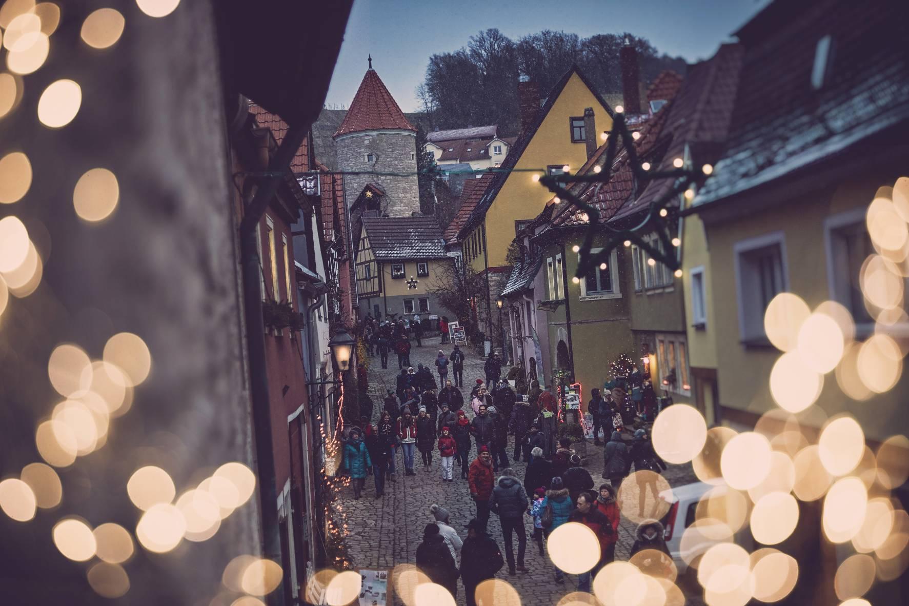Weihnachtsmarkt Würzburg.Willkommen Weihnachtsmarkt Würzburg Und Sommerhausen